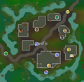 Canifis map.png