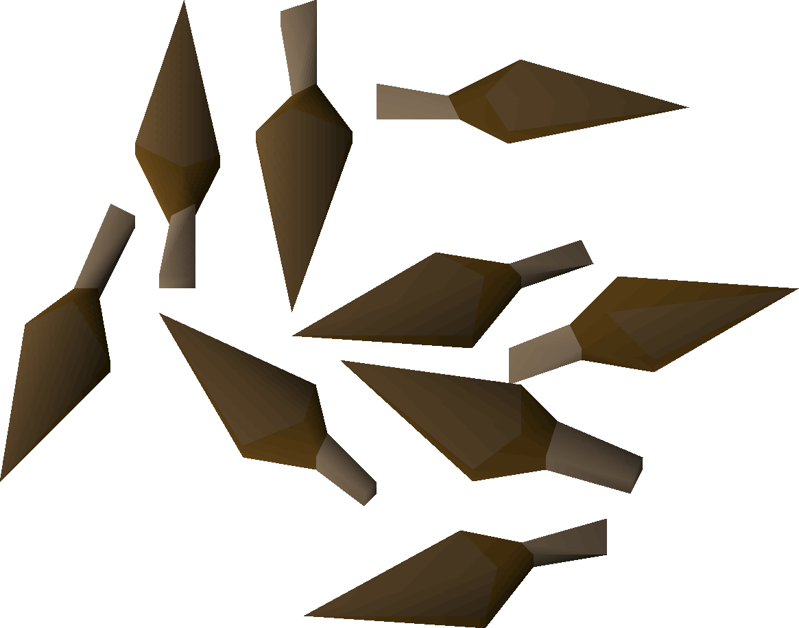 Arrowheads detail.png