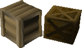 File:Crates.png