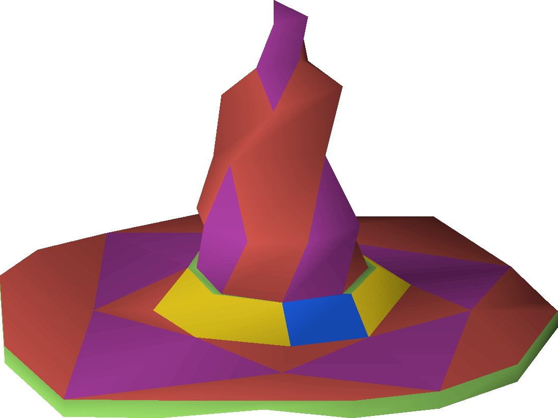 how to make a baby gnome hat osrs hat discount