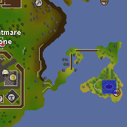 File:Hazelmere location.png