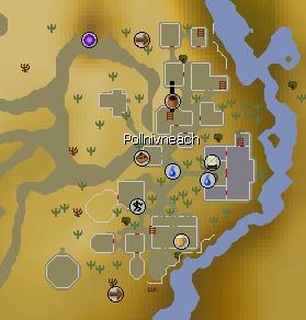 File:Pollnivneach map.png
