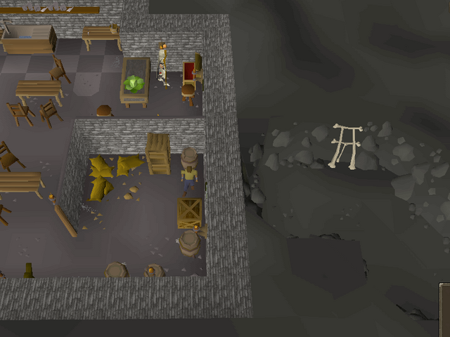 File:Cryptic clue - search crate lumbridge basement.png