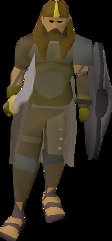 File:Mercenary Captain.png