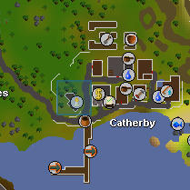 File:Candle maker location.png