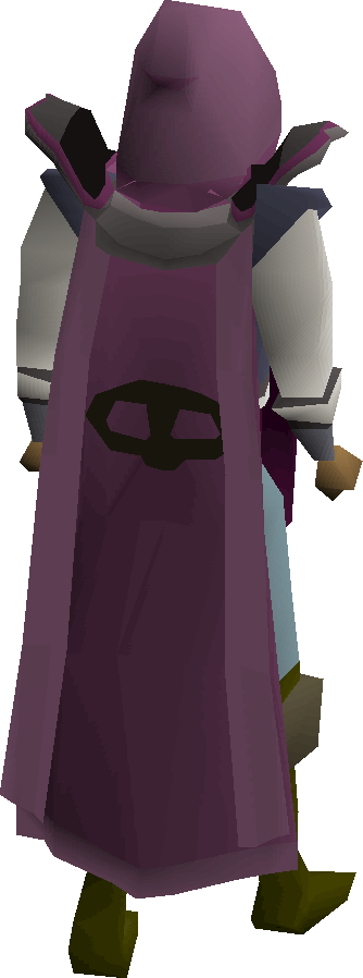 File:Thieving cape equipped.png