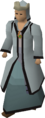 3rd age mage armour equipped.png