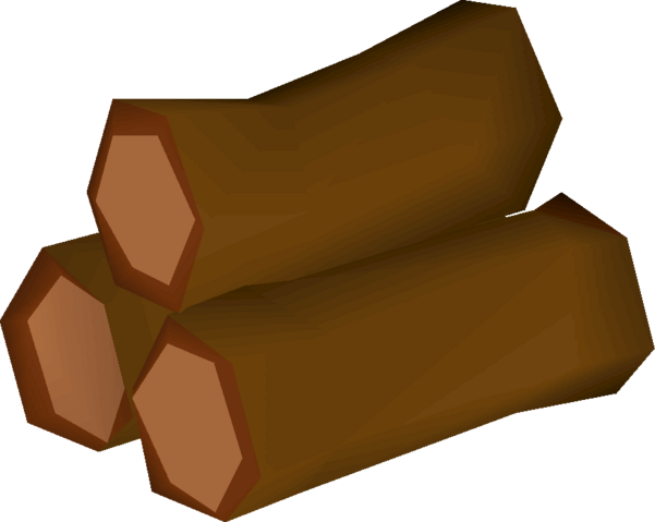 File:Redwood pyre logs detail.png