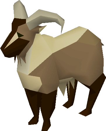 File:Billy Goat 2.png