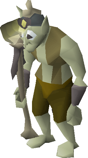 File:Cave goblin miner.png