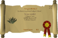 Eadgar's Ruse reward scroll.png