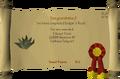 Eadgar's Ruse reward scroll.png