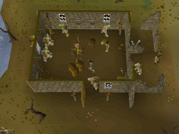 File:Cryptic clue - search boxes goblin house lumbridge.png