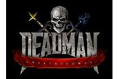Deadman Invitational III (26 September) newspost