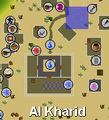 Ali the farmer location.png