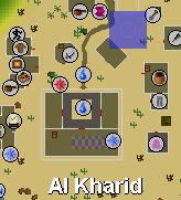 File:Ali the farmer location.png