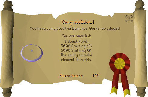 File:Elemental Workshop I reward scroll.png