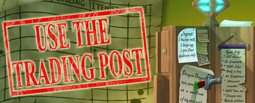 The Trading Post (1)