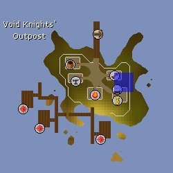 File:Dodgy Squire location.png