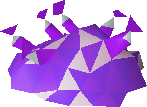 File:Purple sweets detail.png
