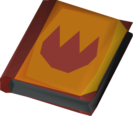 File:Tome of fire detail.png