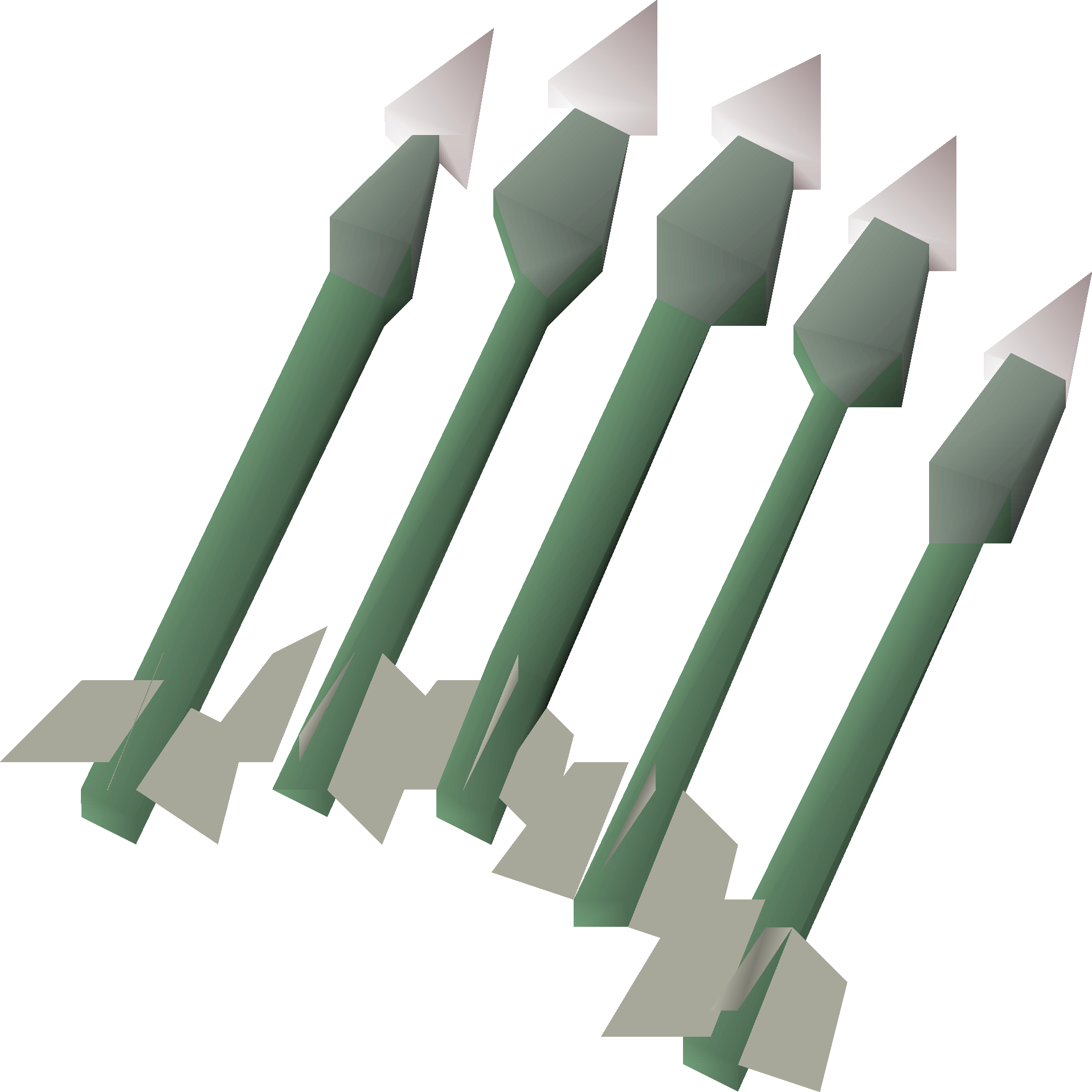 File:Diamond bolts (e) detail.png