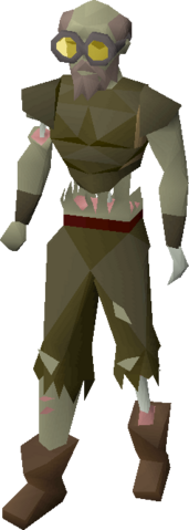 File:Gravedigger outfit (male) equipped.png