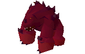 File:XP Drops, Jad Pet & Slayer newspost.png