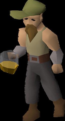 File:Drunken Dwarf (Keldagrim).png