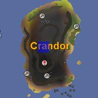 03.26N 12.16E map