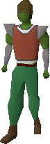 File:Green Skin.png