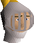 File:Initiate sallet chathead.png