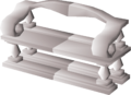 Marble decorative bench built.png