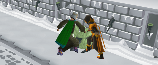File:The Wintertodt (6).png