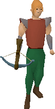 File:Rune crossbow equipped.png