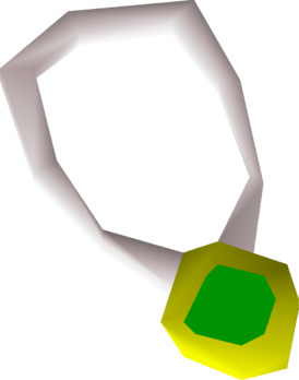 File:Emerald amulet detail.png