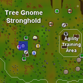 Nieve location.png