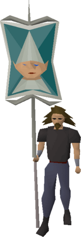 File:Western banner 3 equipped.png