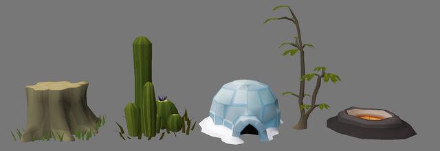 File:Clan Cup Statues (2).jpg