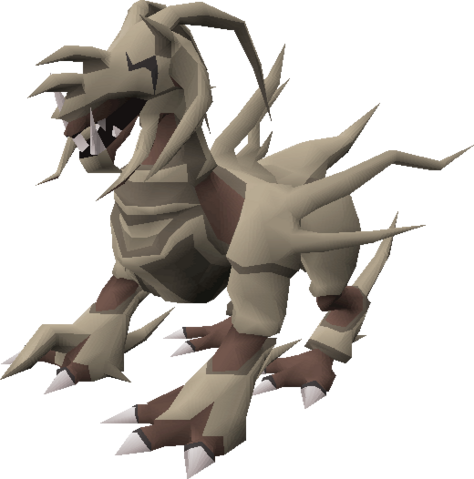 File:Corporeal Beast.png