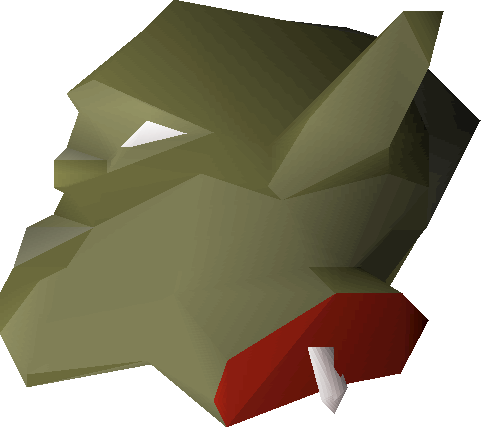 File:Ensouled goblin head detail.png