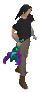 File:Zulrah - The Solo Snake Boss (3).png