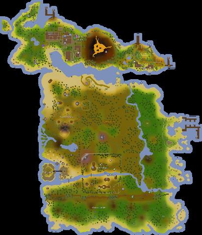 File:Karamja map.png