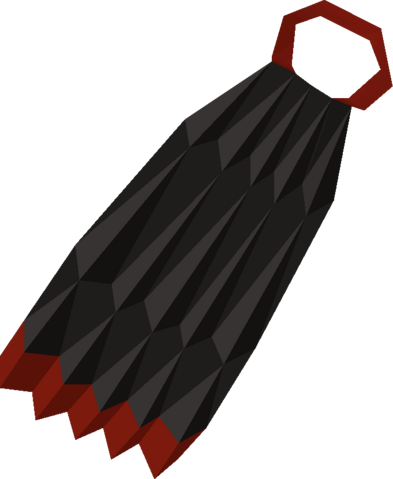 File:Obsidian cape detail.png