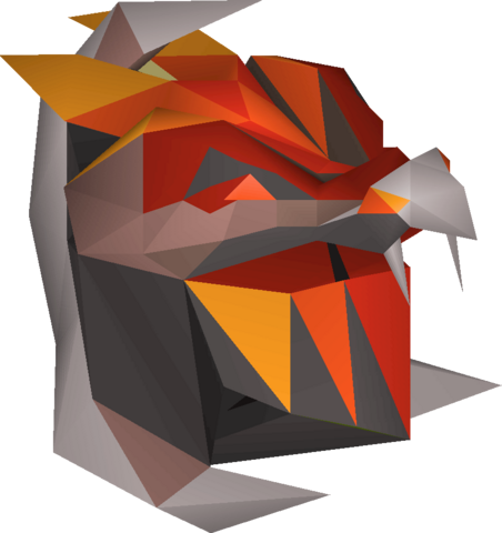 File:Magma helm (uncharged) detail.png