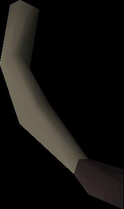 File:Monkey tail detail.png