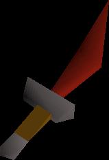 File:Dragon dagger detail.png