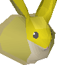 File:Baby chinchompa (gold) chathead.png