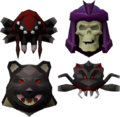 Boss Pets, Sets, Chat & More (2).png