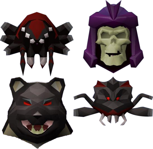 File:Boss Pets, Sets, Chat & More (2).png